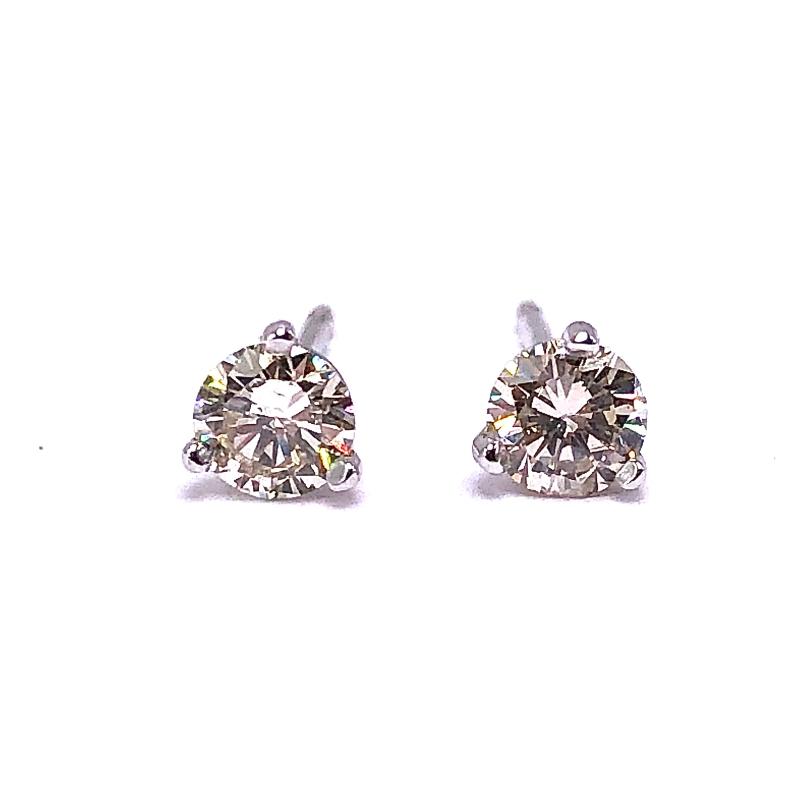 https://www.henrywilsonjewelers.com/upload/product/5fb431b43c129e1893f30331_155-01218.JPG