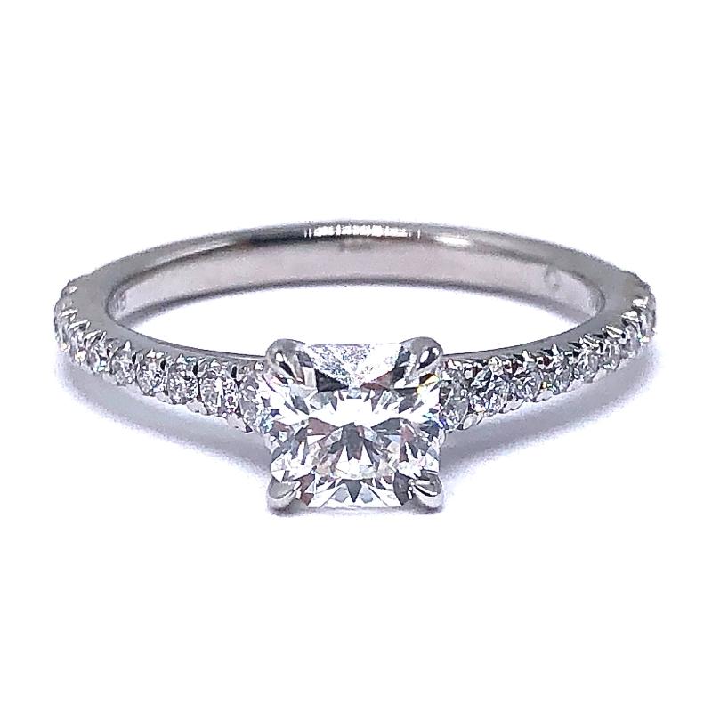 https://www.henrywilsonjewelers.com/upload/product/5fbd6a0f72c80bc470efb0fa_100-01886.jpg