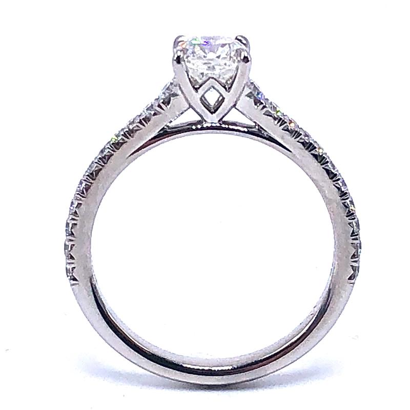 https://www.henrywilsonjewelers.com/upload/product/5fbd6a1772c80b52c4efb976_100-01886A.jpg