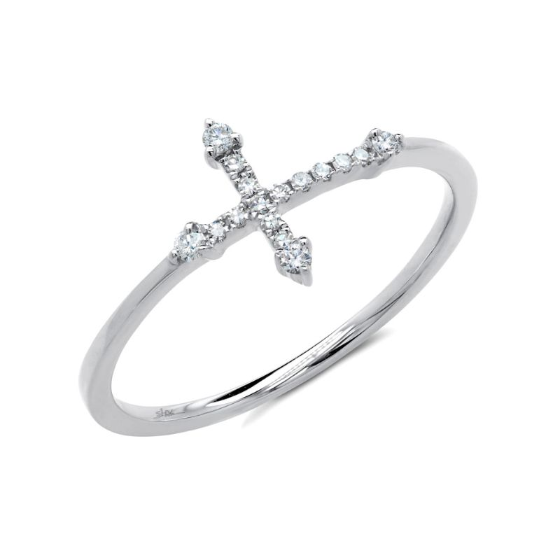 https://www.henrywilsonjewelers.com/upload/product/5fbdb0f88e64cf56603a287c_130-00574.jpg
