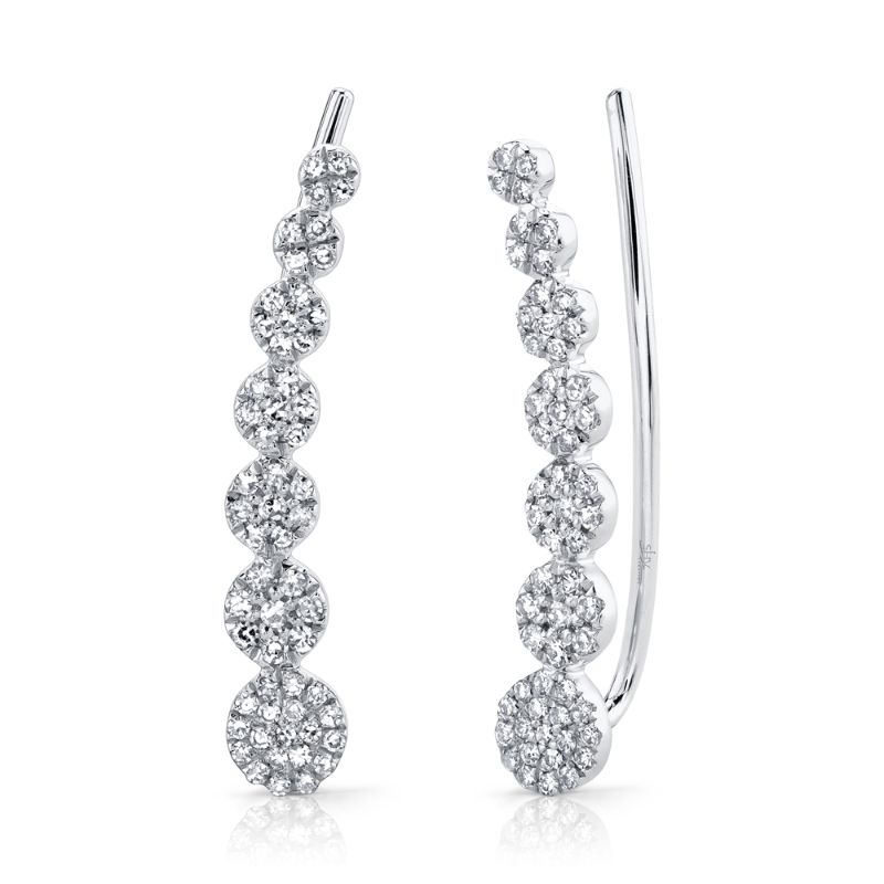 https://www.henrywilsonjewelers.com/upload/product/5fbdb2150019efd4fd6a771e_150-01041.jpg