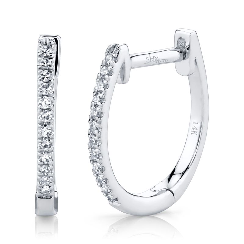 https://www.henrywilsonjewelers.com/upload/product/5fbdb2d9cf8e4607df49b5f0_150-01043.jpg