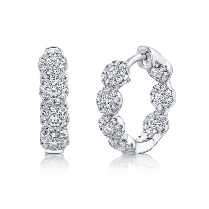 https://www.henrywilsonjewelers.com/upload/product/5fbdb37176c0515b65c79352_150-01044.jpg