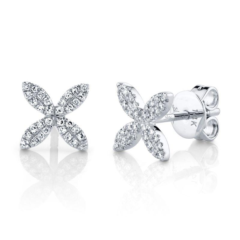 https://www.henrywilsonjewelers.com/upload/product/5fbdbf4b97e72c28b59bfe98_150-01048.jpg