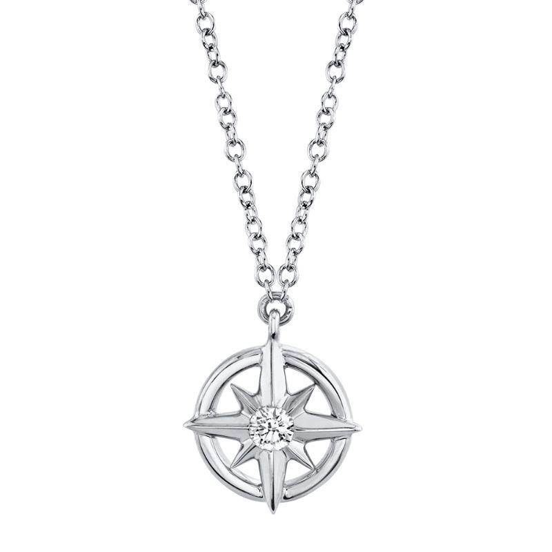https://www.henrywilsonjewelers.com/upload/product/5fbdc0bf960d605f622e89a3_160-00812.jpg