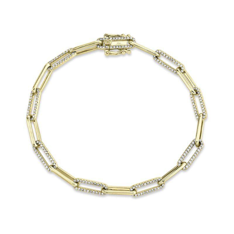 https://www.henrywilsonjewelers.com/upload/product/5fbdc546d5e4a26f553e1633_170-00354.jpg