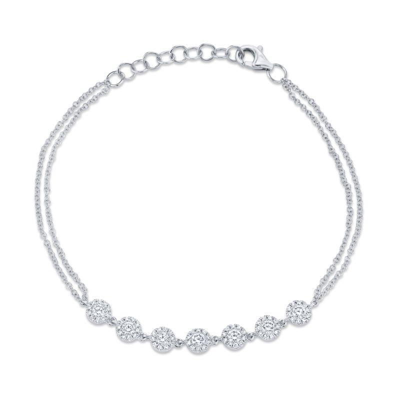 https://www.henrywilsonjewelers.com/upload/product/5fbdc6197a88732de9bb1674_170-00355.jpg