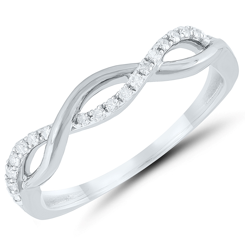 https://www.henrywilsonjewelers.com/upload/product/5fbdcc456368662aa7963b81_130-00575.jpg