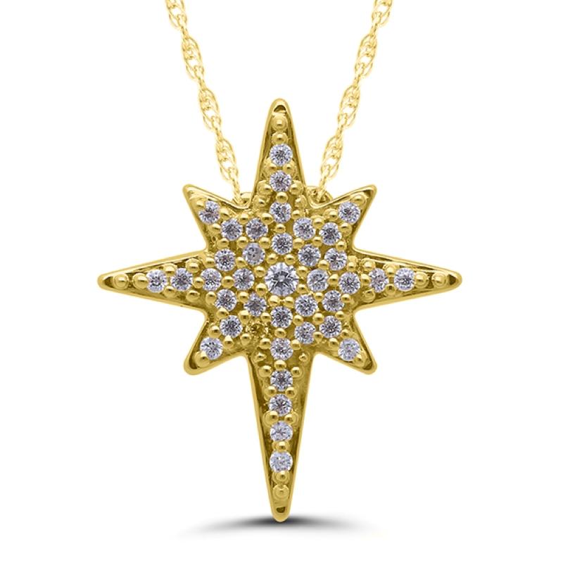 https://www.henrywilsonjewelers.com/upload/product/5fbdcfa127af2e9557061283_165-01282.jpg