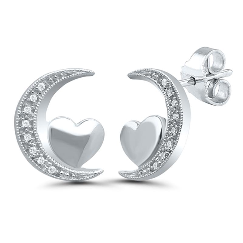 https://www.henrywilsonjewelers.com/upload/product/5fbdd06eab6d66d9eb24871a_645-00770.jpg