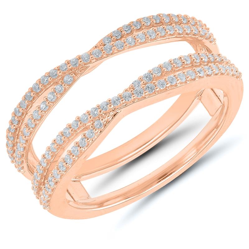 https://www.henrywilsonjewelers.com/upload/product/5fbdd2f4f7c4dd04fdb57250_402-00189.jpg