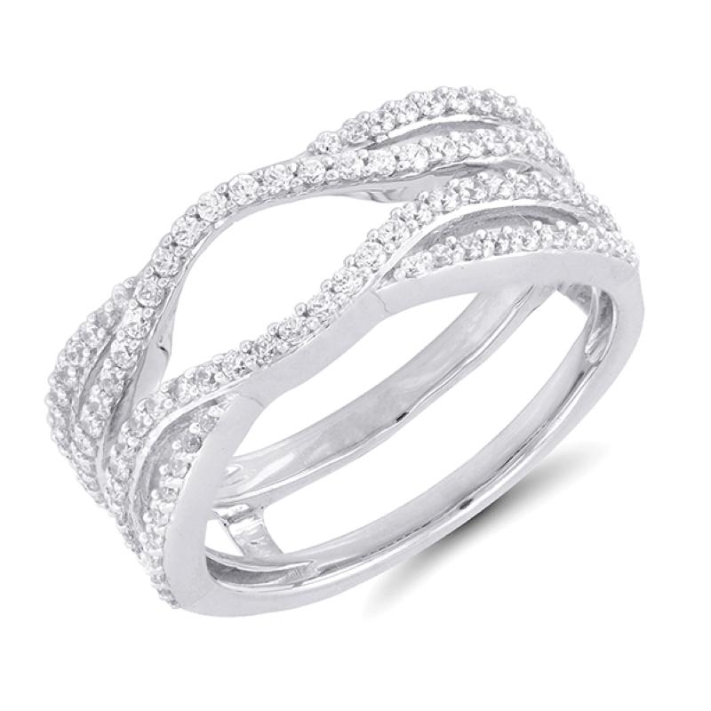 https://www.henrywilsonjewelers.com/upload/product/5fbdd3be7aedf102ae0f4242_402-00190.jpg