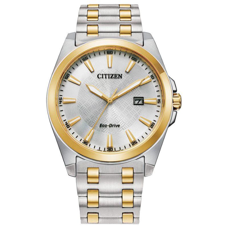 Citizen Corso