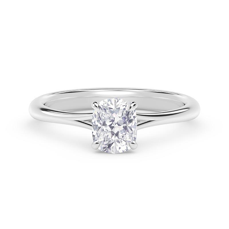 https://www.henrywilsonjewelers.com/upload/product/ER-1001_CU_070_P_Front.jpg