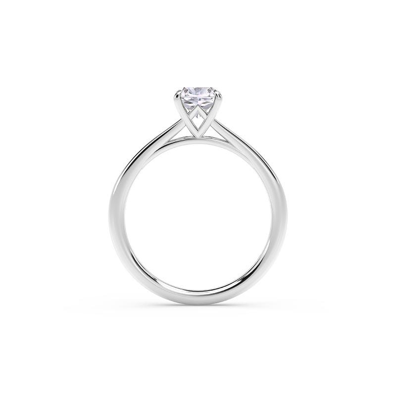 https://www.henrywilsonjewelers.com/upload/product/ER-1001_CU_070_P_Up.jpg