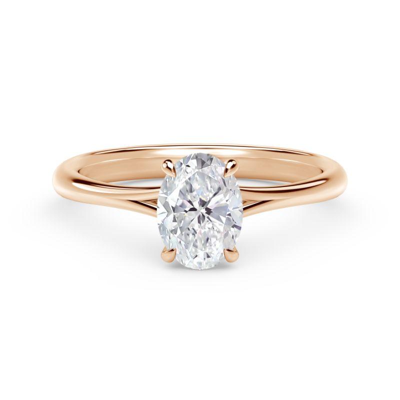 https://www.henrywilsonjewelers.com/upload/product/ER-1001_OV_R_Front.jpg