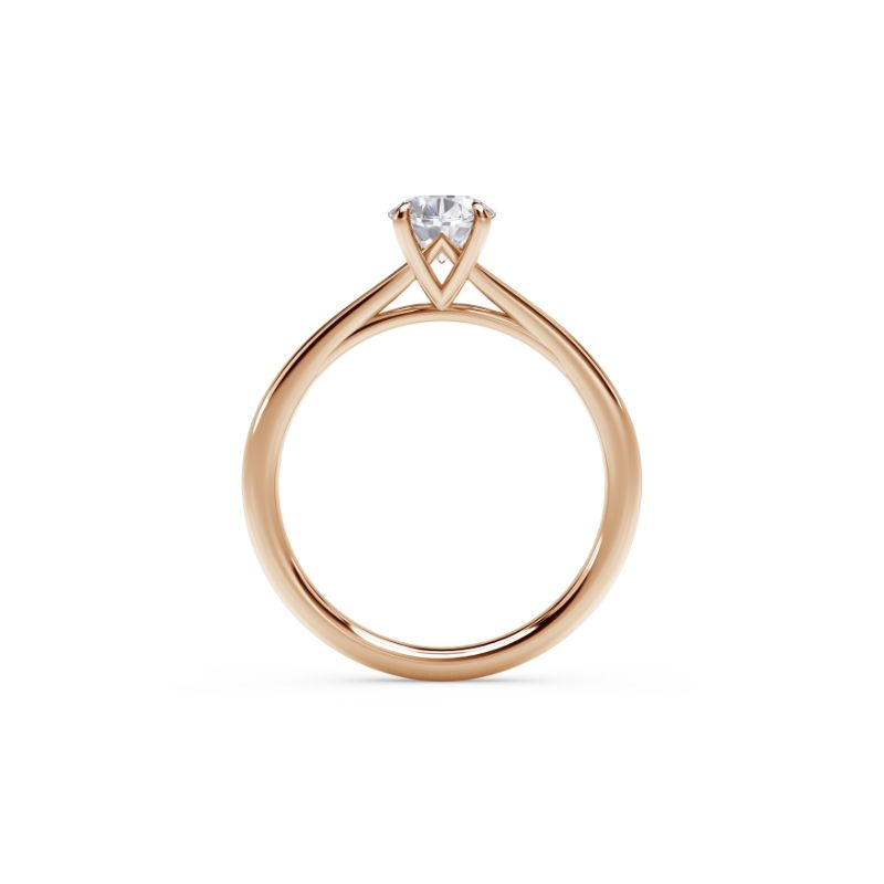 https://www.henrywilsonjewelers.com/upload/product/ER-1001_OV_R_Up.jpg