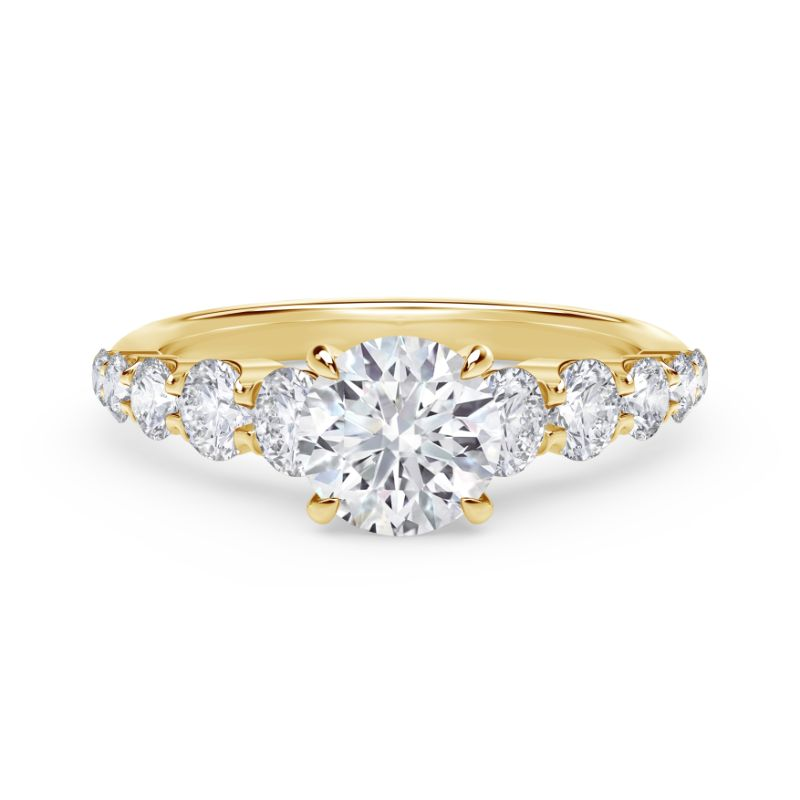 https://www.henrywilsonjewelers.com/upload/product/ER-1002_RB_Y_Front.jpg