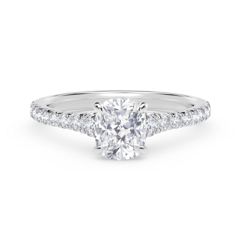 https://www.henrywilsonjewelers.com/upload/product/ER-1003_CU_P_Front.jpg