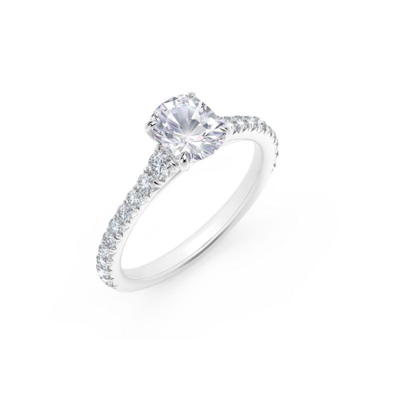 https://www.henrywilsonjewelers.com/upload/product/ER-1003_CU_P_Side.jpg