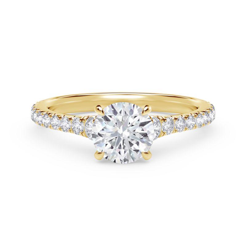 https://www.henrywilsonjewelers.com/upload/product/ER-1003_RB_Y_Front.jpg