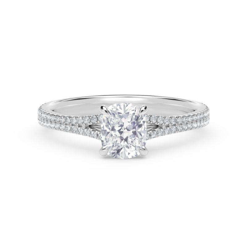 https://www.henrywilsonjewelers.com/upload/product/ER-1004_CU_P_Front.jpg
