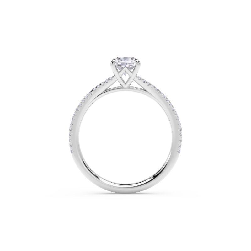 https://www.henrywilsonjewelers.com/upload/product/ER-1004_CU_P_Up.jpg