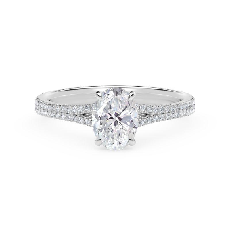 https://www.henrywilsonjewelers.com/upload/product/ER-1004_OV_P_Front.jpg