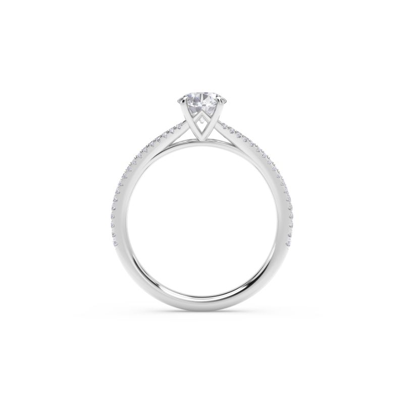 https://www.henrywilsonjewelers.com/upload/product/ER-1004_OV_P_Up.jpg