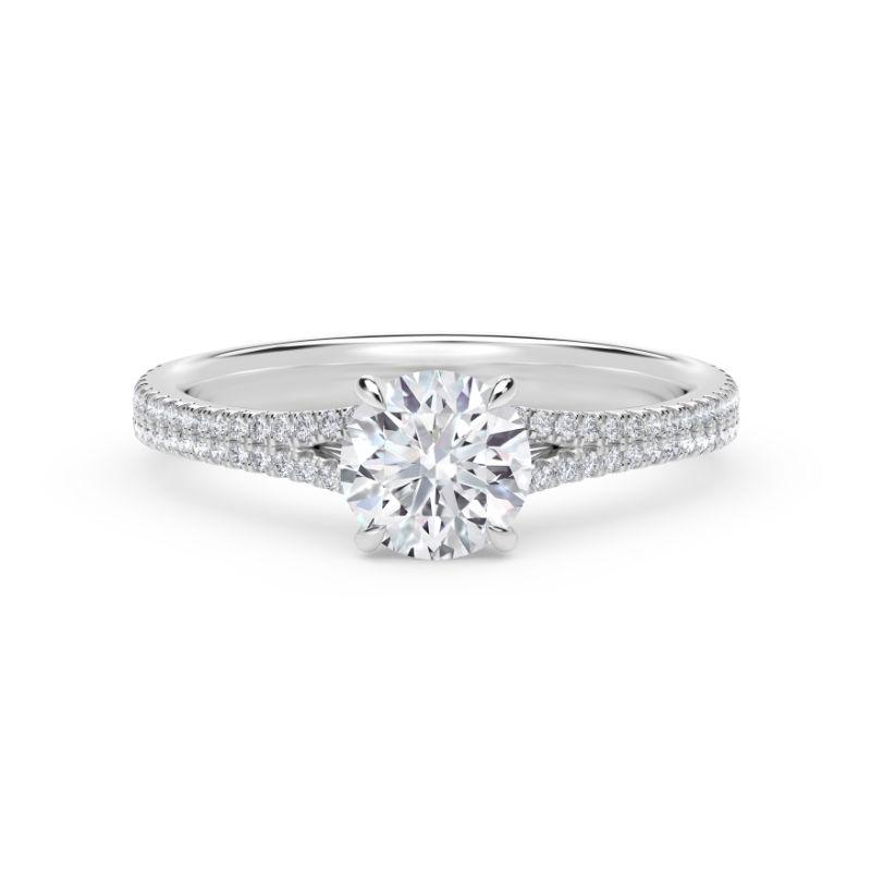 https://www.henrywilsonjewelers.com/upload/product/ER-1004_RB_P_Front.jpg