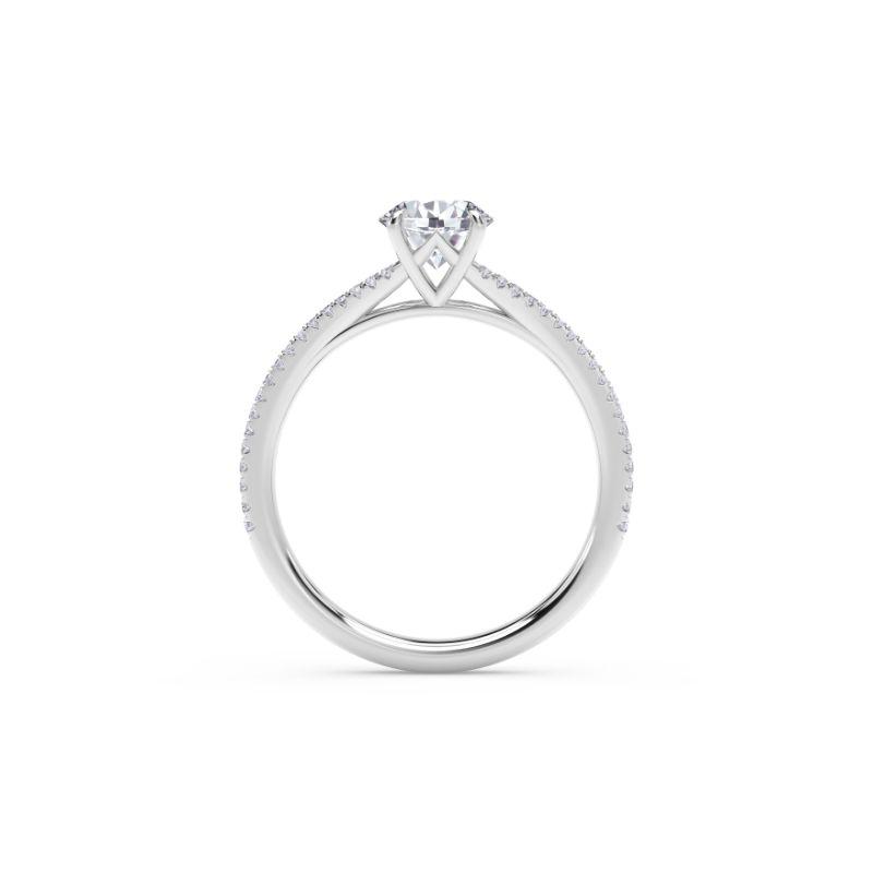 https://www.henrywilsonjewelers.com/upload/product/ER-1004_RB_P_Up.jpg