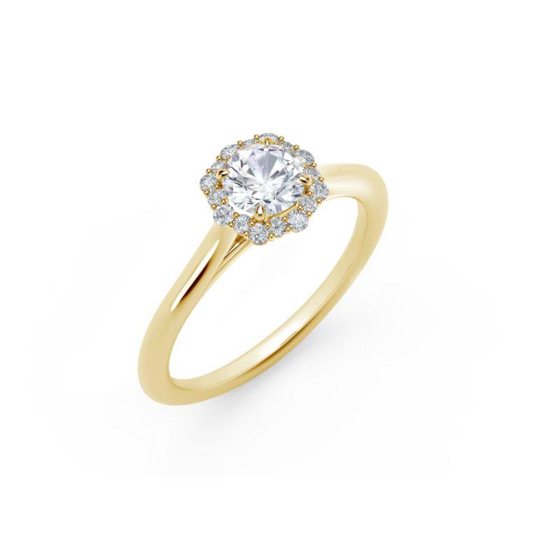 https://www.henrywilsonjewelers.com/upload/product/ER-1022_RB_Y_Side.jpg