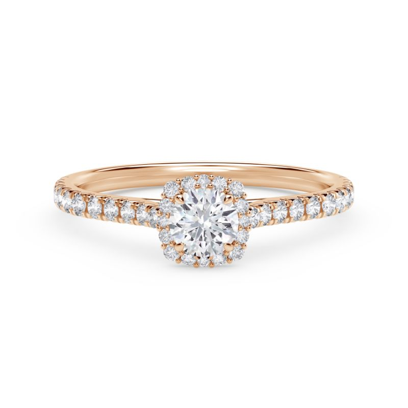 https://www.henrywilsonjewelers.com/upload/product/ER-1023_RB_R_Front.jpg