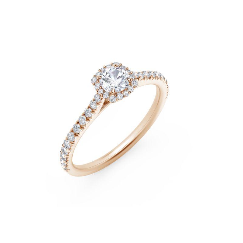 https://www.henrywilsonjewelers.com/upload/product/ER-1023_RB_R_Side.jpg