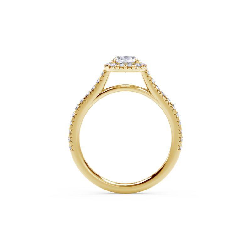 https://www.henrywilsonjewelers.com/upload/product/ER-1025_CU_Y_Up.jpg