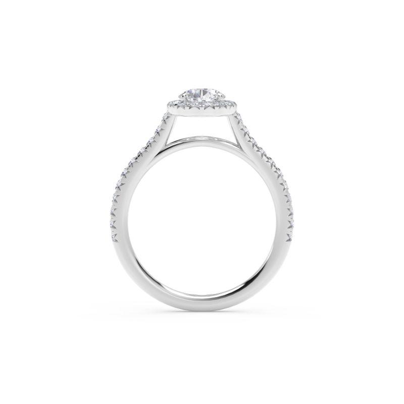 https://www.henrywilsonjewelers.com/upload/product/ER-1025_OV_P_Up.jpg
