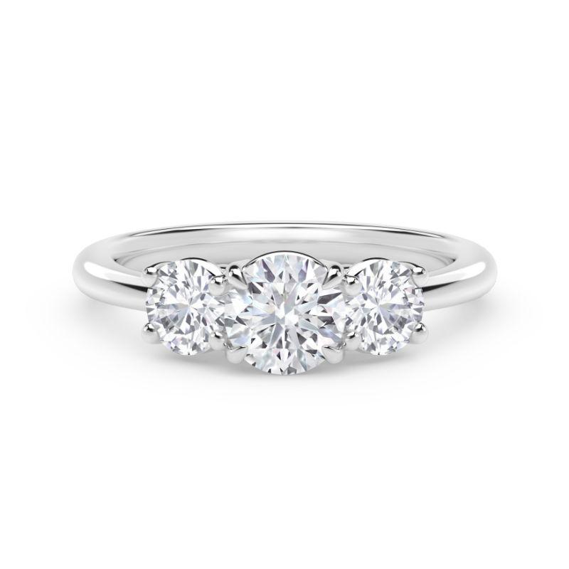 https://www.henrywilsonjewelers.com/upload/product/ER-1042_RB_P_Front.jpg