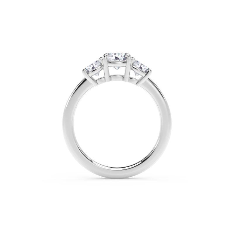 https://www.henrywilsonjewelers.com/upload/product/ER-1042_RB_P_Up.jpg