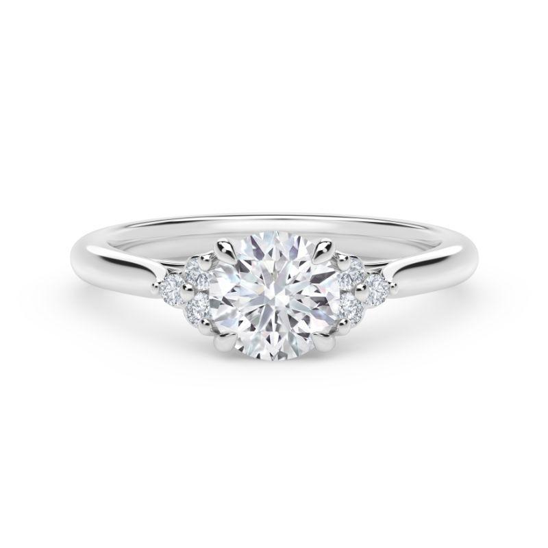 https://www.henrywilsonjewelers.com/upload/product/ER-1043_RB_P_Front.jpg