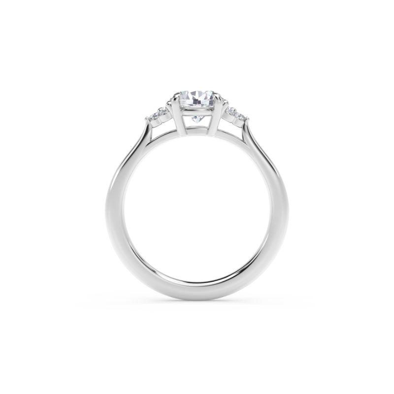 https://www.henrywilsonjewelers.com/upload/product/ER-1043_RB_P_Up.jpg