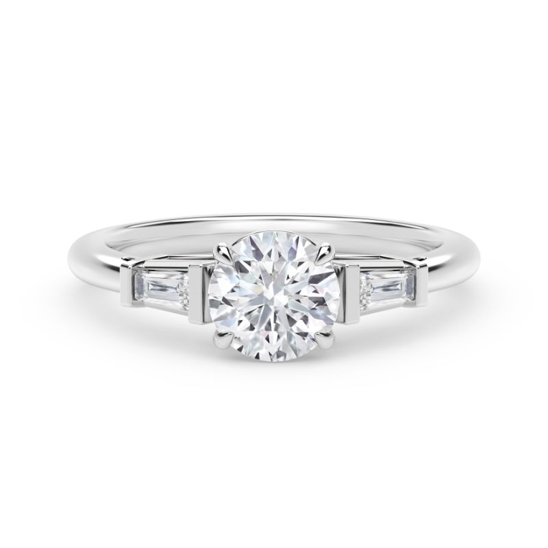 https://www.henrywilsonjewelers.com/upload/product/ER-1045_RB_P_Front.jpg