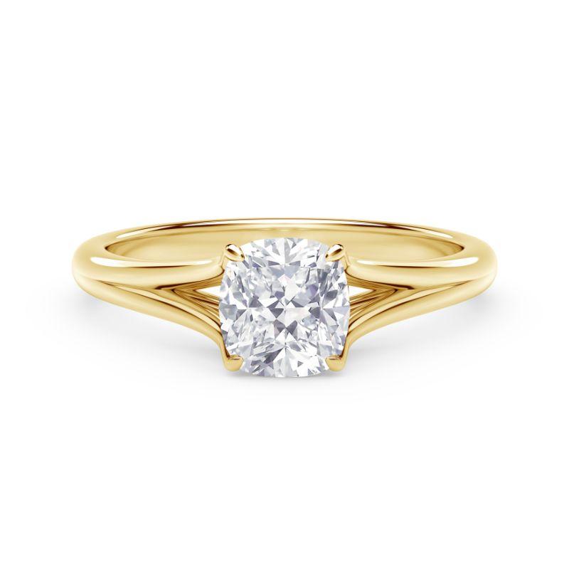 https://www.henrywilsonjewelers.com/upload/product/ER-1061_CU_Y_Front.jpg