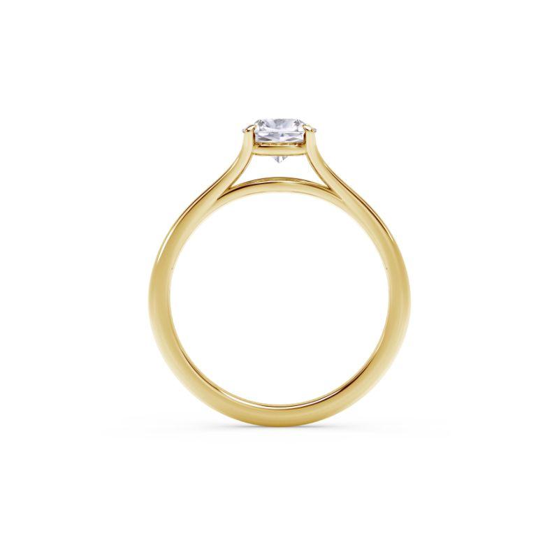 https://www.henrywilsonjewelers.com/upload/product/ER-1061_CU_Y_Up.jpg