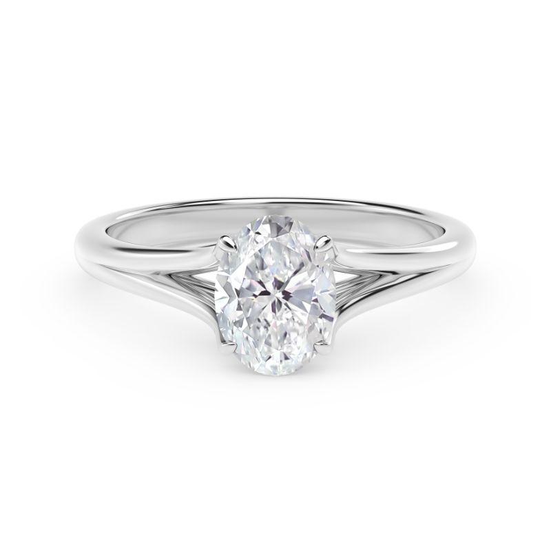 https://www.henrywilsonjewelers.com/upload/product/ER-1061_OV_P_Front.jpg