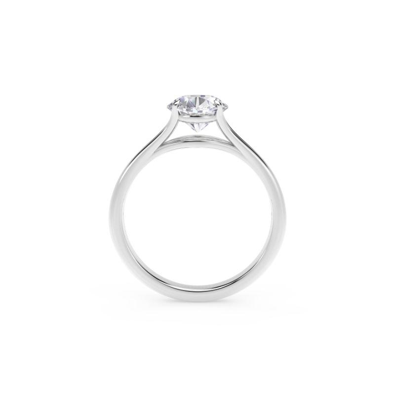 https://www.henrywilsonjewelers.com/upload/product/ER-1061_OV_P_Up.jpg