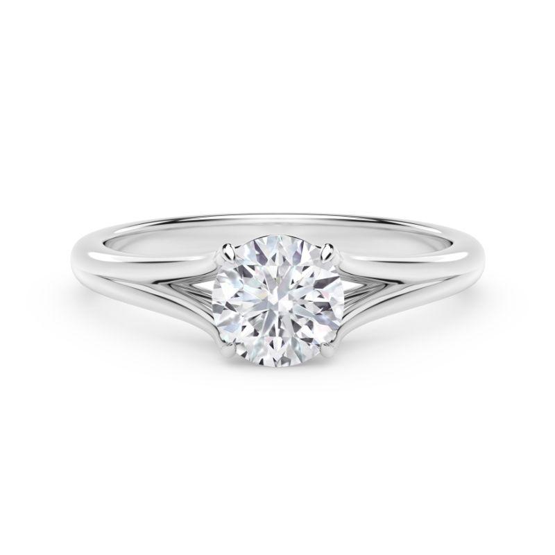 https://www.henrywilsonjewelers.com/upload/product/ER-1061_RB_P_Front.jpg