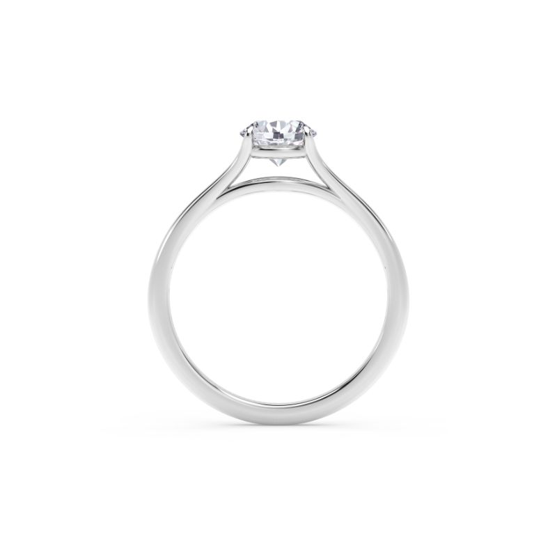 https://www.henrywilsonjewelers.com/upload/product/ER-1061_RB_P_Up.jpg