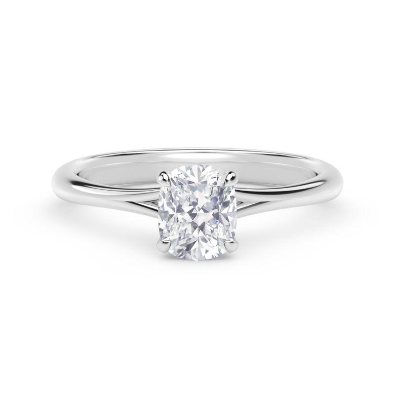 https://www.henrywilsonjewelers.com/upload/product/ER-1083_CU_P_Front.jpg