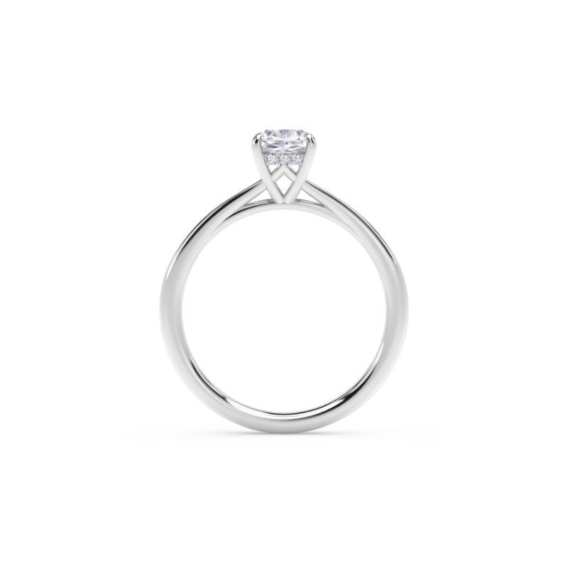https://www.henrywilsonjewelers.com/upload/product/ER-1083_CU_P_Up.jpg