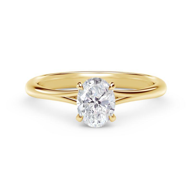 https://www.henrywilsonjewelers.com/upload/product/ER-1083_OV_Y_Front.jpg